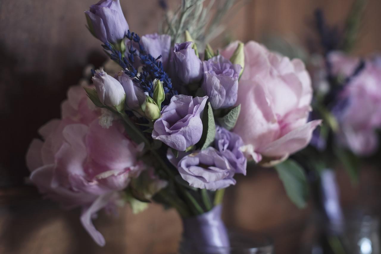 The Brides Bouquet 45